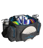 Soldier Cooler Bag