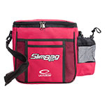 64 Slim Jim Starter Bag