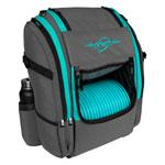 Voyager PRO Backpack
