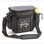 Prodigy Starter Bag