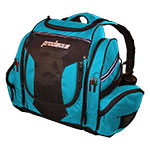 DiscGolf Carrier 30 Pro