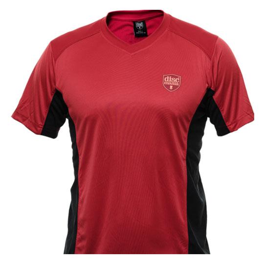 Discmania Tech Shirt
