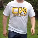 Chain Wear T-Shirt