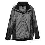 Prodigy Element Jacket