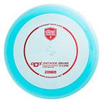 DDX C-Line
