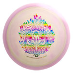 FD3 S-Line Doom Bird Simon Lizotte