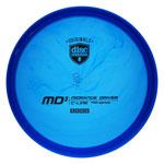 MD3 C-Line