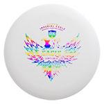 P2 Glow P-Line Eagle McMahon