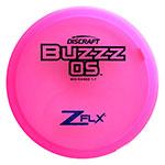 ZFlx Buzzz OS