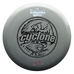 Elite X Cyclone