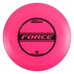 Pro D Force