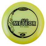 Z Glo Meteor