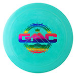 ESP Swirl Nuke GMC