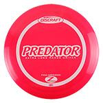 Z Predator