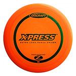 Z Express