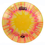 Elite Z Zombee™ FLY DYE