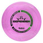 Defender Bio Fuzion