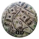 Justice DyeMax Dollar