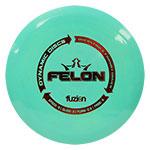 Felon BioFuzion