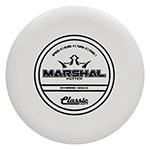 Marshal Classic Soft