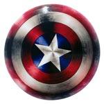 Dynamic Discs DyeMax Patriotic Star