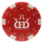 Felon Fuzion DyeMax PokerChip