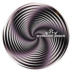 Freedom Fuzion DyeMax Spiral Illusion