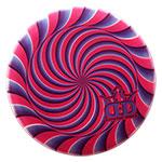 Freedom DyeMax Swirl Illusion