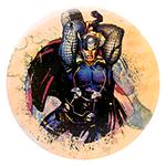 Warden DyeMax Thor