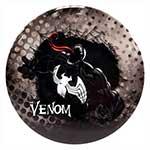 Felon DyeMax Marvel Venom