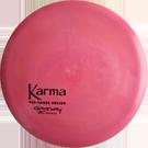 Karma E-series