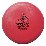 Wizard S-Series Super Stupid Soft