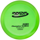Champion Teebird Plus Mold