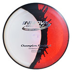 Champion Firebird I DYE