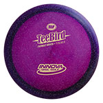 Champion TeeBird Metal Flake