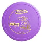 DX Birdie