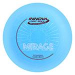 DX Mirage
