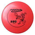 DX Roc 150-class