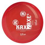 K2 Kaxe Z X-Out