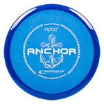 Anchor Opto