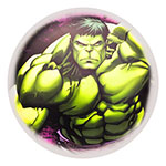 Ballista DyeMax Marvel Close Up Hulk