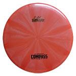 Compass 2X X-Blend Pre-Release