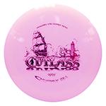 Cutlass Opto