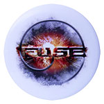 Fuse DecoDye