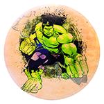 Compass DyeMax Marvel Hulk