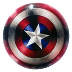 Compass DyeMax Captain America Shield Marvel