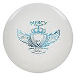 Mercy Gold