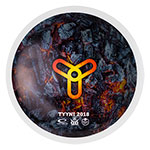 Pure Tyyni 2018
