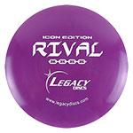 Rival Icon