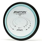 Proton Photon